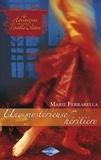 Marie Ferrarella - Une mystérieuse héritière (Saga Les Héritières de la Nouvelle-Orléans vol. 2).