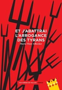 Et jabattrai larrogance des tyrans.pdf