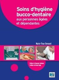 Histoiresdenlire.be Soins d'hygiène bucco-dentaire aux personnes âgées et dépendantes Image