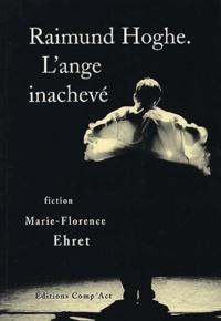 Marie-Florence Ehret - .
