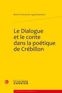 Le Dialogue et le conte dans la poétique de Crébillon.pdf