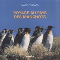 Marie Foucard - .
