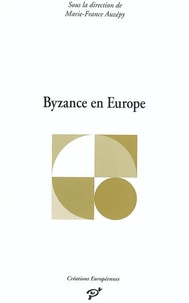 Galabria.be Byzance en Europe Image