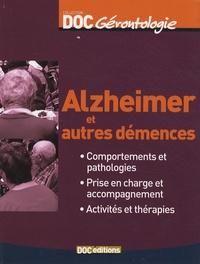 Alzheimer et autres démences.pdf