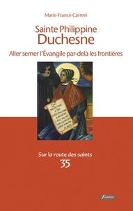 Sainte Philippine Duchesne.pdf