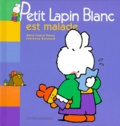 Marie-France Floury et Fabienne Boisnard - .