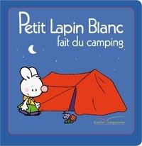 Birrascarampola.it Petit Lapin Blanc Image