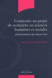 Construire un projet de recherche en sciences humaines et sociales - Une procédure de mise en lien.pdf