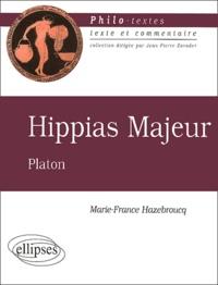 Histoiresdenlire.be Hippias Majeur, Platon Image