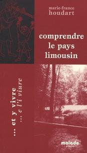 Comprendre le pays limousin... et y vivre.pdf