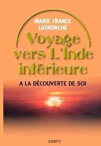 Voyage vers lInde intérieure - A la découverte de soi.pdf