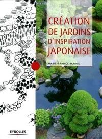 Openwetlab.it Création de jardins d'inspiration japonaise Image