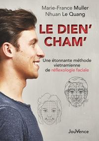 Rhonealpesinfo.fr Le Dien' Cham' - Une étonnante méthode vietnamienne de réflexologie faciale Image