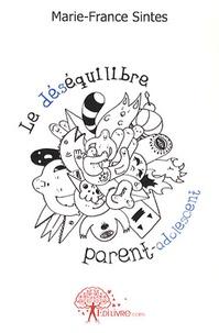 Le déséquilibre parent-adolescent.pdf