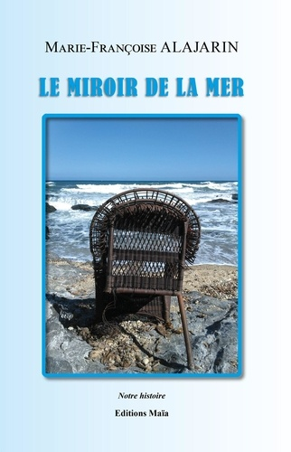 Le miroir de la mer