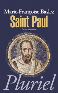 Saint Paul - Artisan dun monde chrétien.pdf