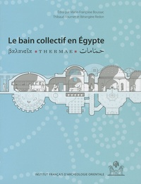 Le bain collectif en Egypte.pdf