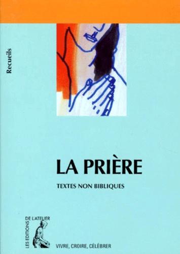 Marie-Françoise Chapas et  Collectif - .