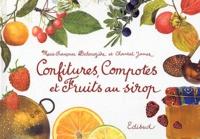 Confitures, compotes et fruits au sirop.pdf