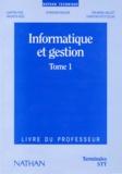 Marie-Françoise Delmas-Massouline et Mireille Ko - Lire le latin 5e - Textes et civilisation.