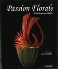 Marie-Françoise Déprez - Passion Florale.