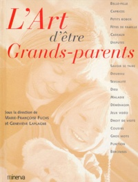 Lart dêtre grands-parents.pdf