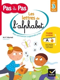 Complet Pdf Les Lettres De L Alphabet
