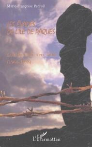 Les évadés de lîle de Pâques - Loin du Chili vers Tahiti (1944-1958).pdf