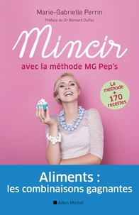 Checkpointfrance.fr Mincir avec la méthode MG Pep's Image