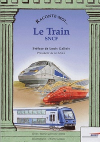 Raconte-moi... Le Train - SNCF.pdf