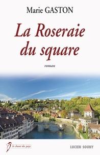 La Roseraie du square.pdf