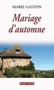 Mariage dautomne.pdf