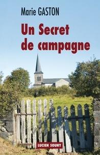 Un secret de campagne.pdf