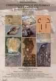 Marie-Geneviève Colin - Christianisation et peuplement des campagnes entre Garonne et Pyrénées - IVe-Xe siècles. 1 Cédérom