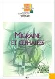 Marie-Germaine Bousser - Migraine et céphalées.