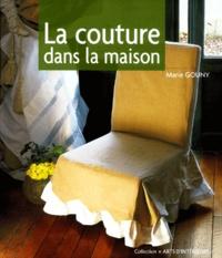 Marie Gouny - .
