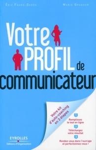 Votre profil de communicateur.pdf
