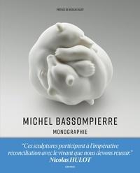 Marie Groneau et Gaëlle Arnaud - Michel Bassompierre - Monographie.