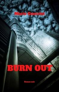 Marie Guerrini - Burn-out.