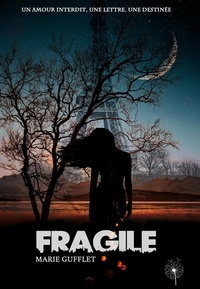 Marie GUFFLET - Fragile, série Brèches.