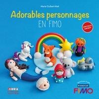 Adorables personnages en FIMO.pdf