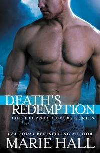 Marie Hall - Death's Redemption.
