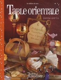 Table orientale.pdf