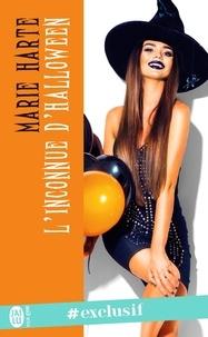 Marie Harte - L'inconnu d'Halloween.