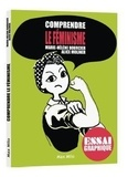 Marie-Hélène Bourcier et Alice Moliner - Le féminisme.