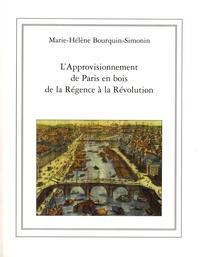 Lapprovisionnement de Paris en bois de la Régence à la Révolution (1715-1789).pdf