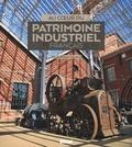 Marie-Hélène Chaplain - Au coeur du patrimoine industriel français.