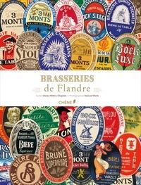 Marie-Hélène Chaplain et Samuel Dhote - Brasseries de Flandre.