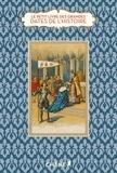Marie-Hélène Chaplain - Le petit livre des grandes dates de l'histoire de France.