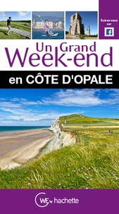 Marie-Hélène Chaplain - Un grand week-end en Côte d'Opale.